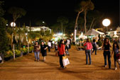 The Garden Show & Spring Festival closed its 7th edition